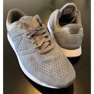 New Balance 24v1 Men's Sneakers